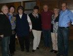 11 Setkání důchodců 5
