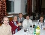 Setkání důchodců 03.12.2016 9