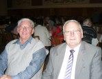 Setkání důchodců 03.12.2016 10