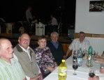 Setkání důchodců 03.12.2016 11