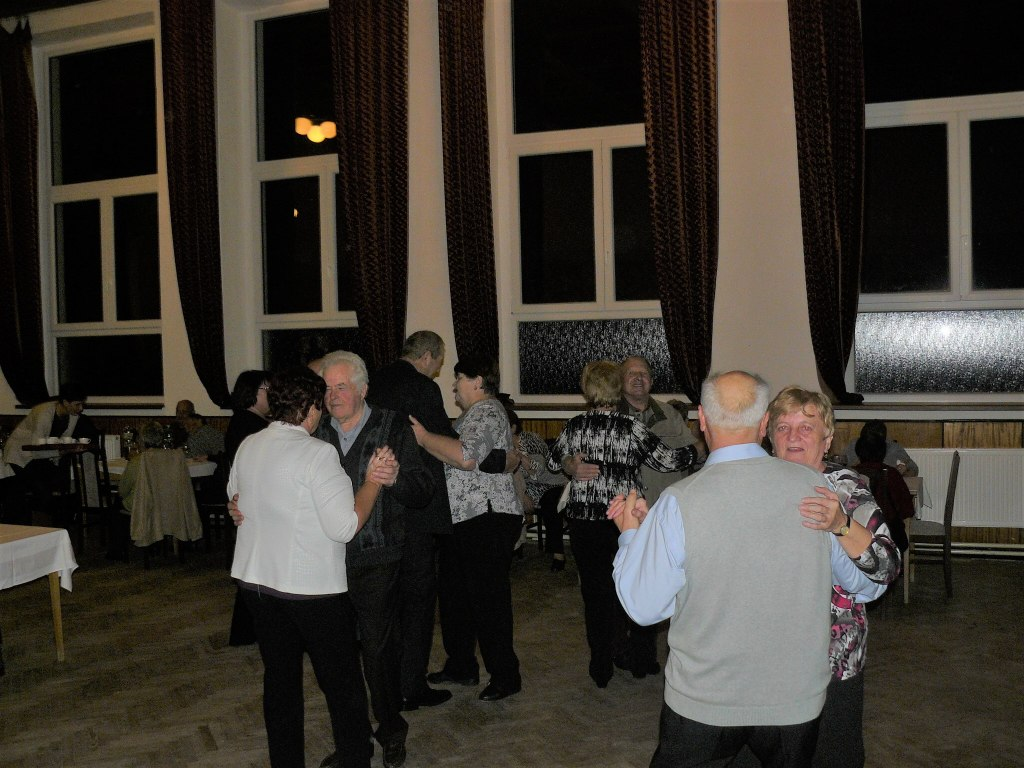 Setkání důchodců 2. prosince 2017 13