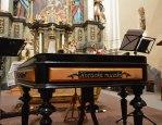 Horácká muzika v kostele Sv. Vavřince 27. prosince 2017 6