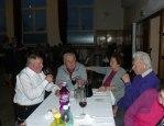 Setkání důchodců 1. 12. 2018 6